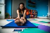 yoogaia medium-61