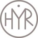 final_logo_hyr