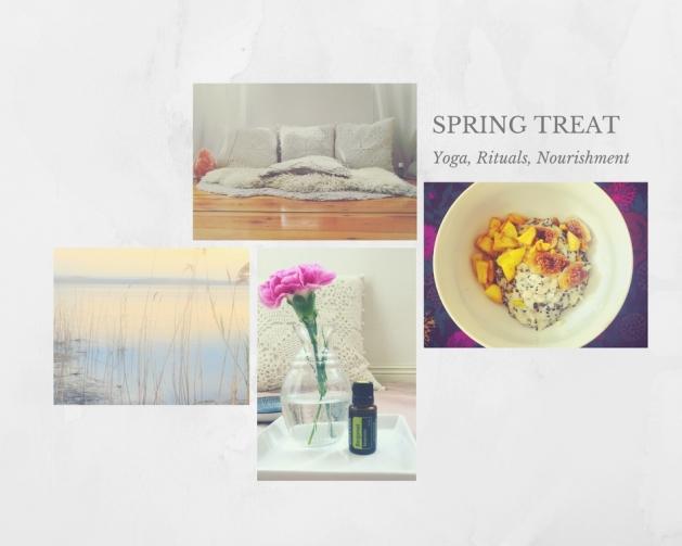 Spring Treat-2